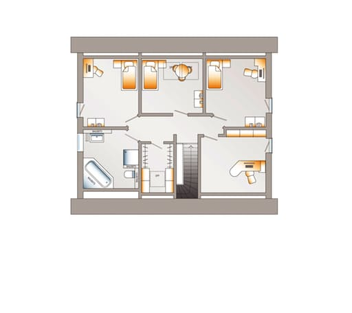 Life 12 floor_plans 1