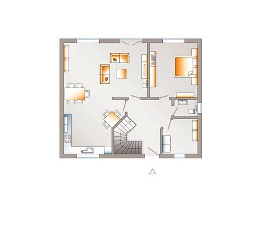 Life 13 floor_plans 0