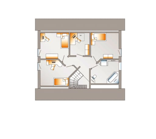 Life 13 floor_plans 1