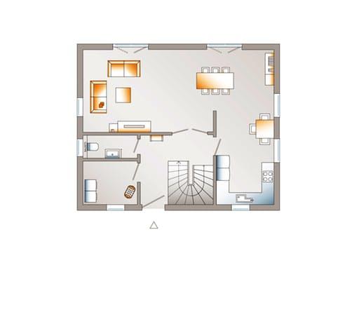 Life 16 floor_plans 0