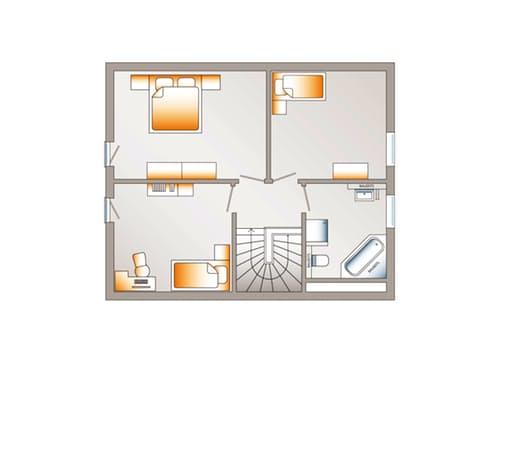 Life 16 floor_plans 1