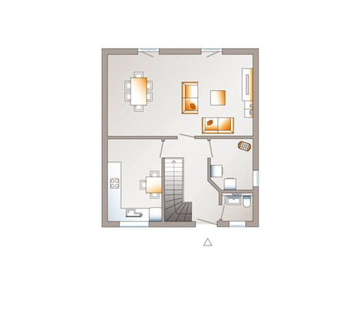 Life 2 floor_plans 0