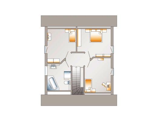 Life 2 floor_plans 1
