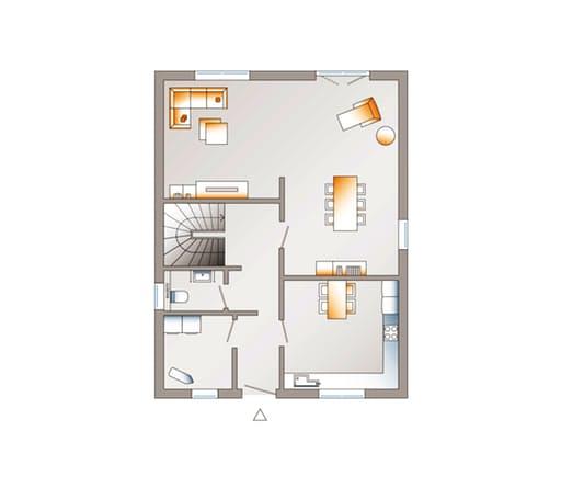 Life 3 floor_plans 0