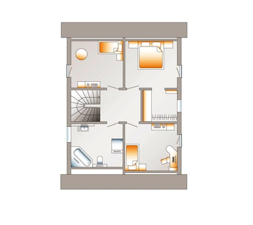 Life 3 floor_plans 1