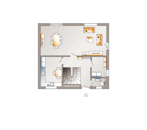 Life 5 floor_plans 0
