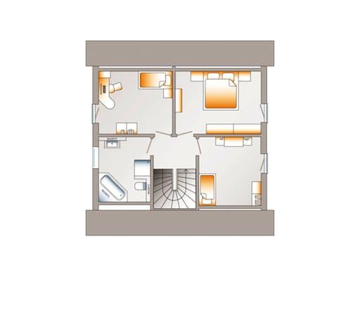 Life 5 floor_plans 1