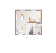 Life 6 floor_plans 0