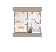 Life 6 floor_plans 1