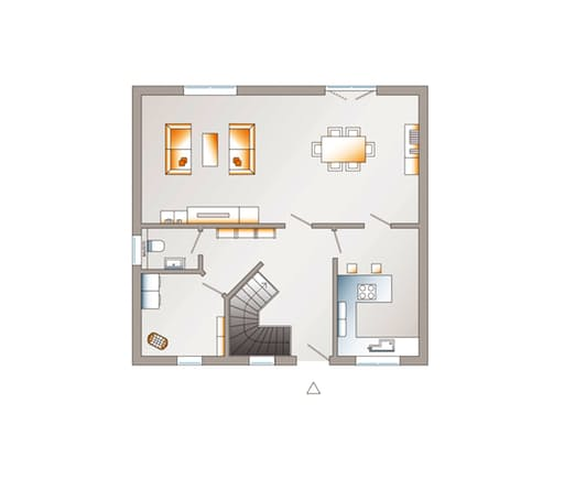 Life 8 floor_plans 0