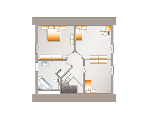 Life 8 floor_plans 1