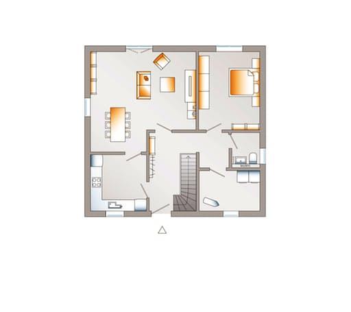 Life 9 floor_plans 0
