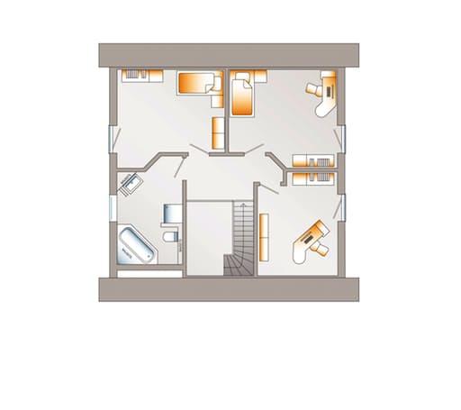 Life 9 floor_plans 1