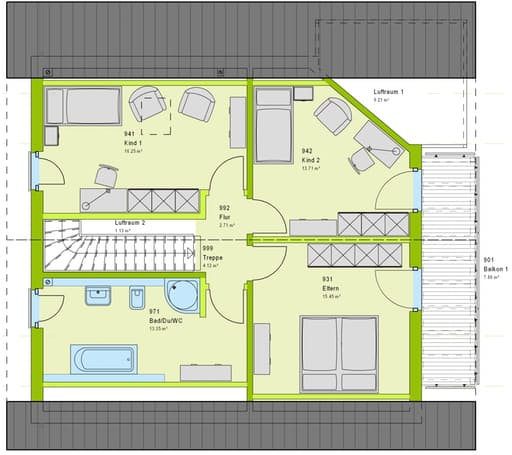 LifeStyle 10 V1 floor_plans 0