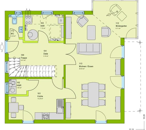 LifeStyle 10 V1 floor_plans 1