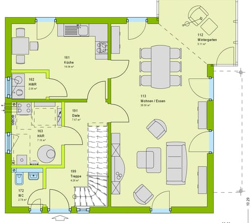 LifeStyle 10 V2 floor_plans 1
