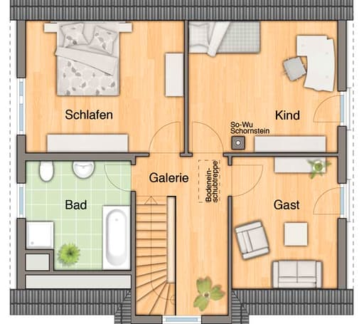 Lifestyle 120 floor_plans 0