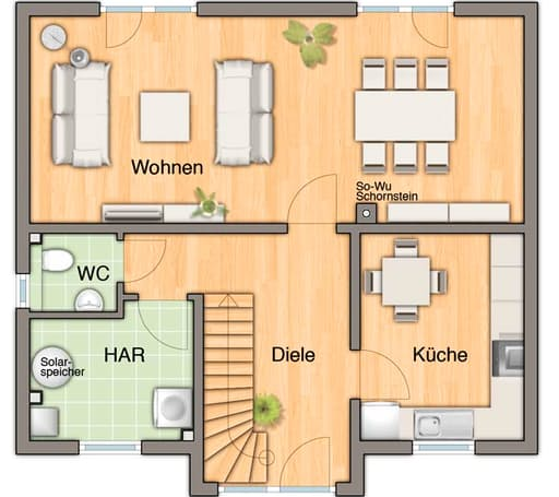 Lifestyle 120 floor_plans 1