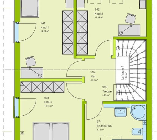 LifeStyle 12 floor_plans 0