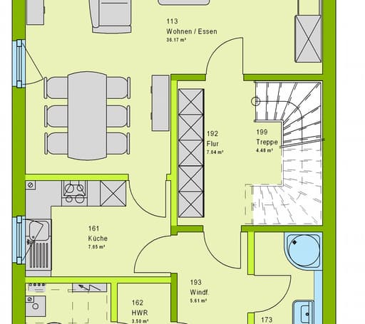 LifeStyle 12 floor_plans 1
