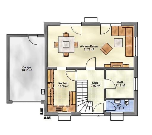 Lifestyle 135 ZD floor_plans 1