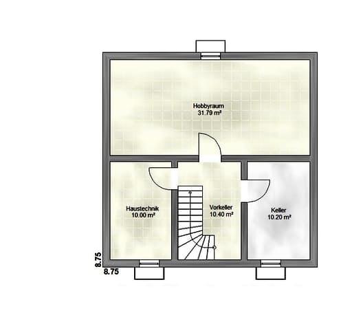 Lifestyle 135 ZD floor_plans 2