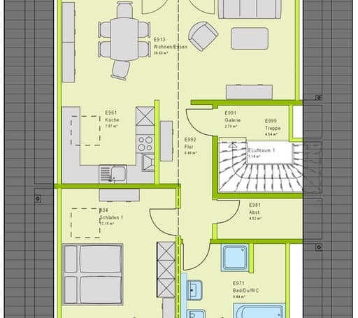 LifeStyle 13 floor_plans 0