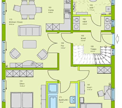 LifeStyle 13 floor_plans 1