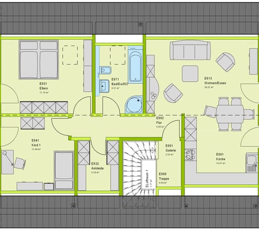 LifeStyle 14 floor_plans 0