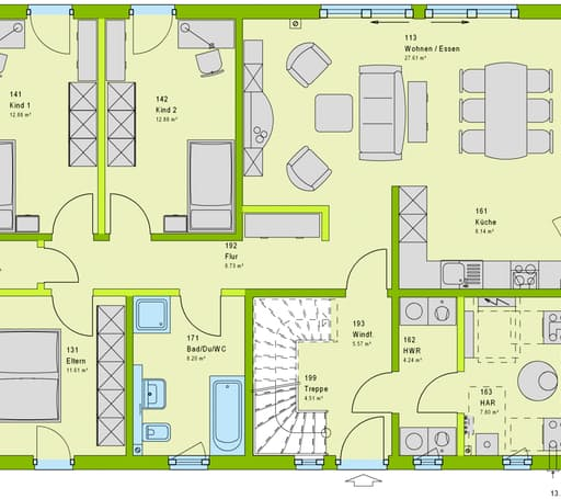 LifeStyle 14 floor_plans 1