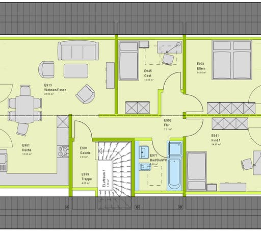 LifeStyle 15 floor_plans 0