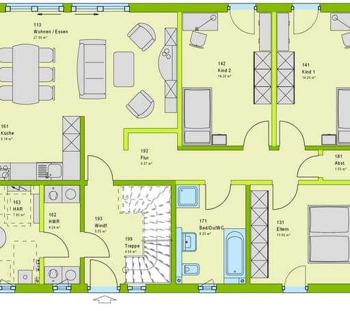 LifeStyle 15 floor_plans 1
