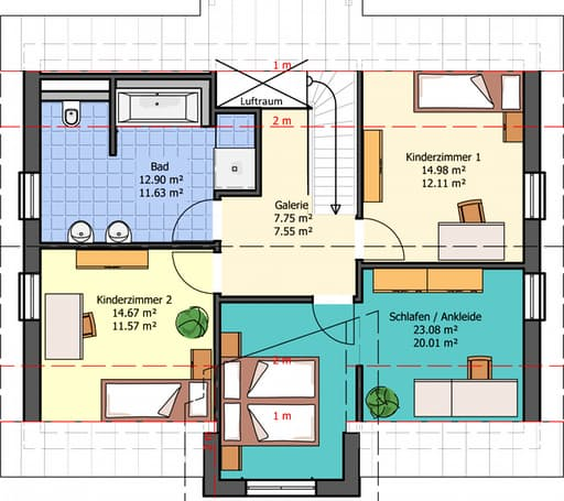 Lifestyle 160 floor_plans 0