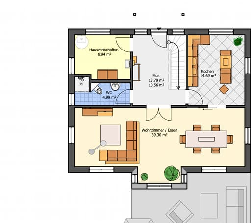 Lifestyle 160 floor_plans 1