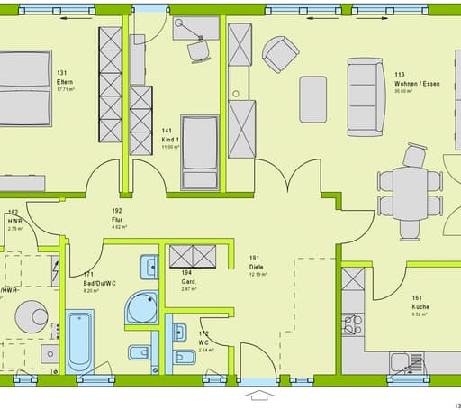 LifeStyle 16 floor_plans 1