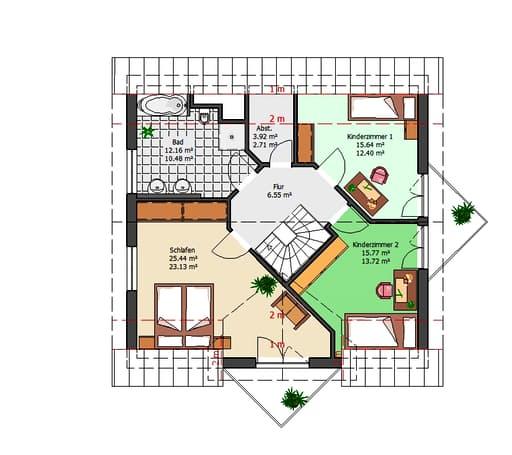 Lifestyle 174 floor_plans 0