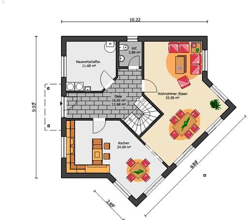 Lifestyle 174 floor_plans 1