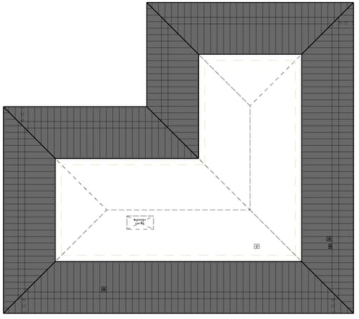 LifeStyle 17 floor_plans 0