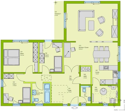 LifeStyle 17 floor_plans 1