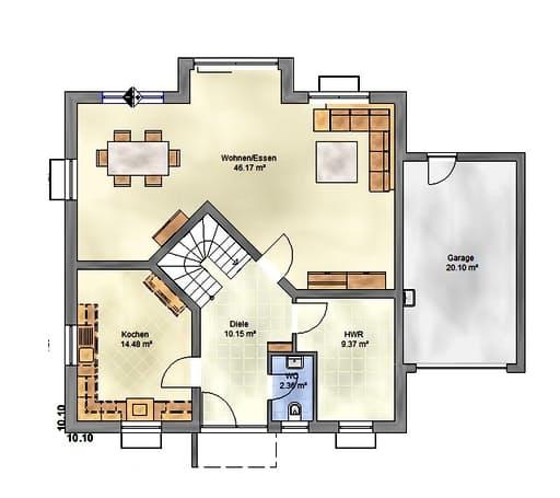 Lifestyle 180 ZD floor_plans 1