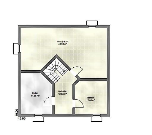 Lifestyle 180 ZD floor_plans 2