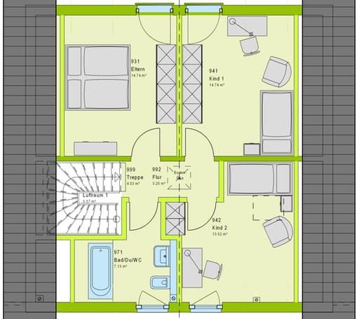 LifeStyle 18 floor_plans 0