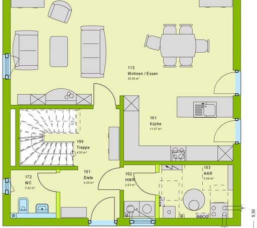 LifeStyle 18 floor_plans 1