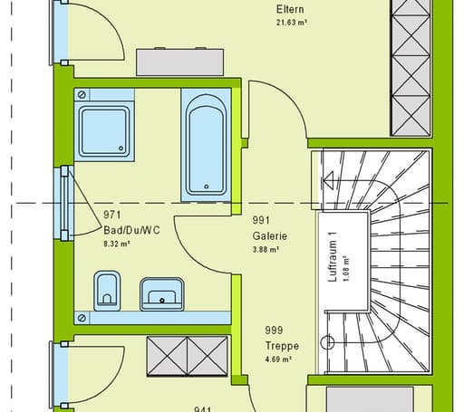 LifeStyle 19 floor_plans 0