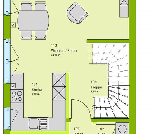 LifeStyle 19 floor_plans 1