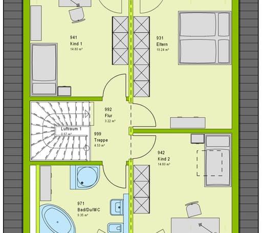 LifeStyle 1 floor_plans 0