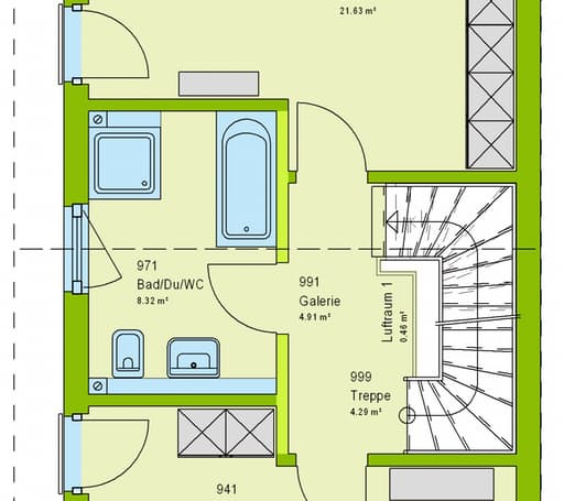 LifeStyle 20 floor_plans 0
