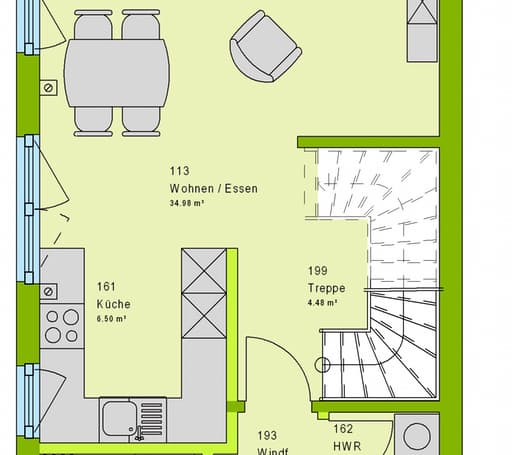 LifeStyle 20 floor_plans 1