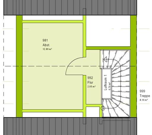 LifeStyle 20 floor_plans 2