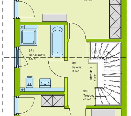 LifeStyle 21 floor_plans 0